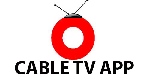 Cable TV APP